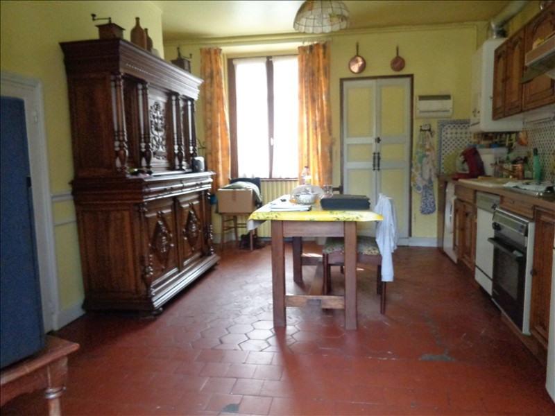 Vente maison / villa Neuilly en thelle 250000€ - Photo 4