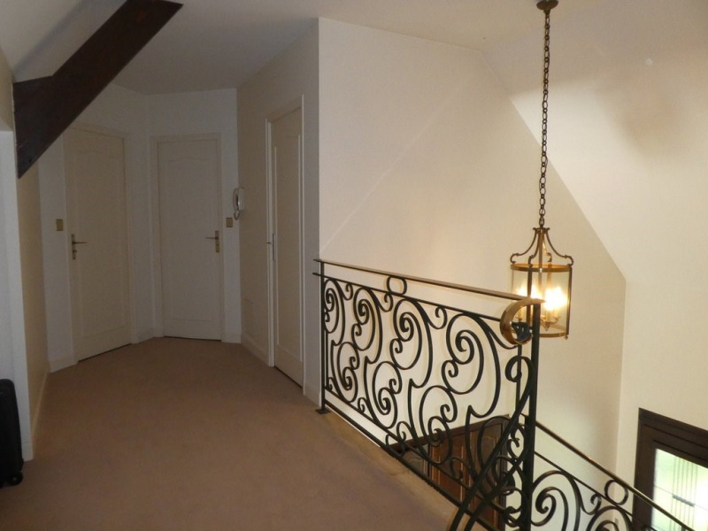 Revenda casa Chennevières-sur-marne 875000€ - Fotografia 10