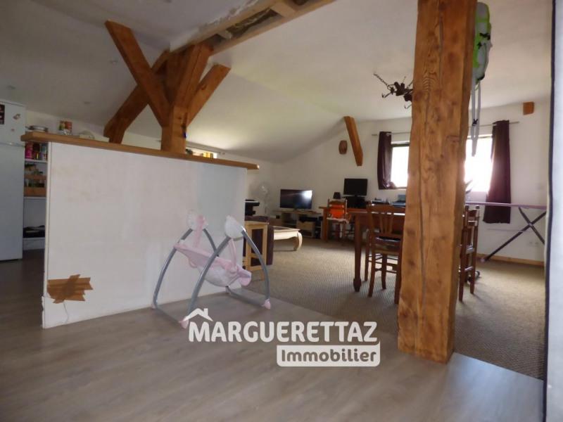 Sale house / villa Mégevette 260000€ - Picture 11