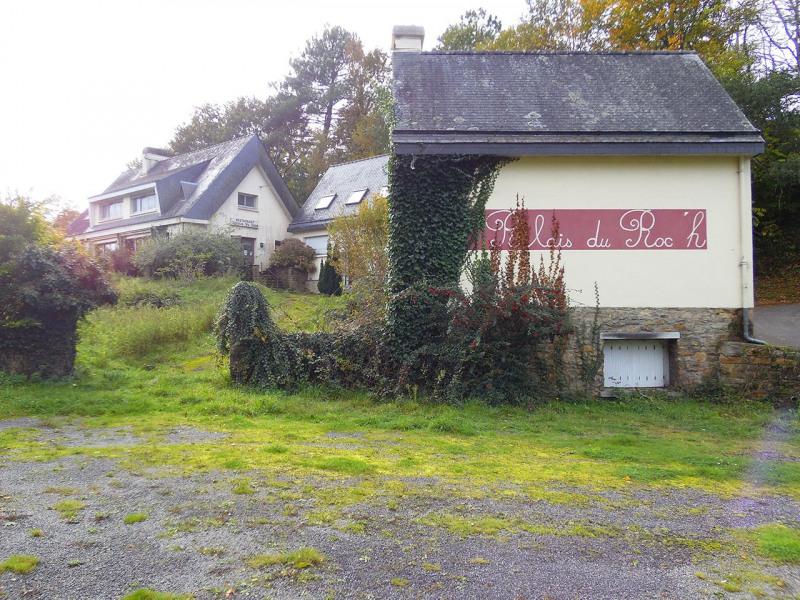 Vente immeuble Quimperle 231000€ - Photo 1