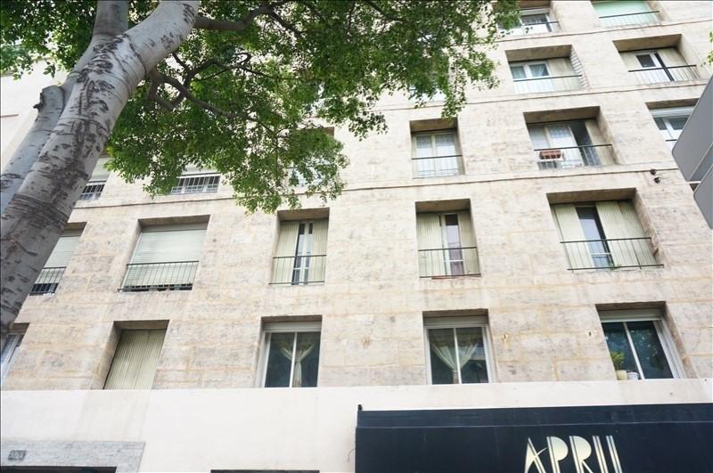 Rental apartment Marseille 5ème 559€ CC - Picture 14