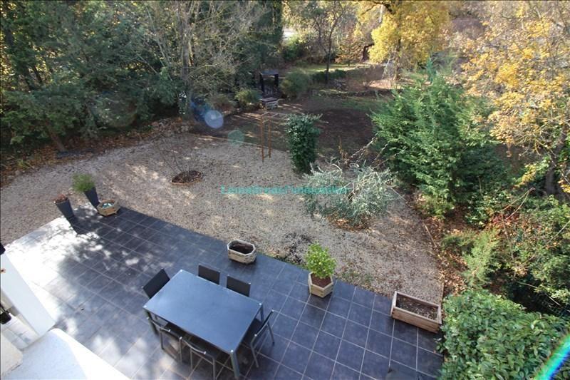 Vente maison / villa Saint cezaire sur siagne 424000€ - Photo 8