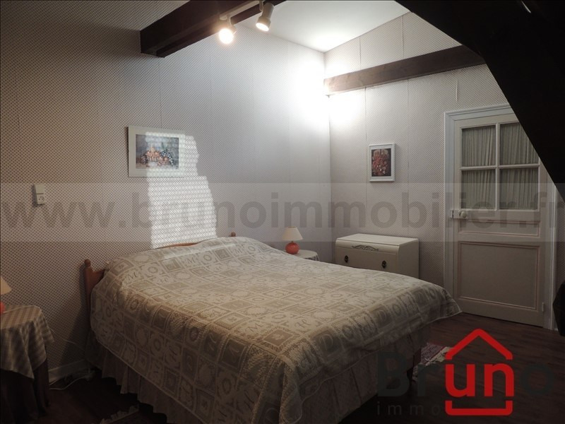 Verkoop van prestige  huis Ponthoile 650000€ - Foto 13