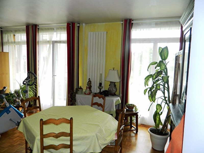 Sale apartment Meaux 184 500€ - Picture 3