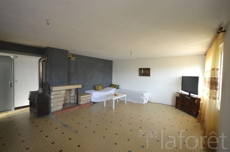 Vente maison / villa Belleroche 99000€ - Photo 6