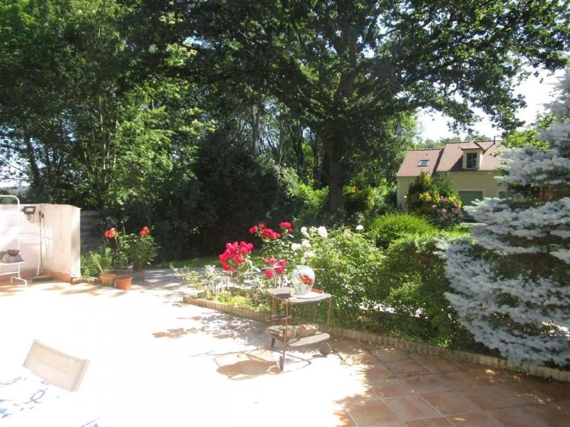 Sale house / villa Bethemont la foret 386650€ - Picture 6