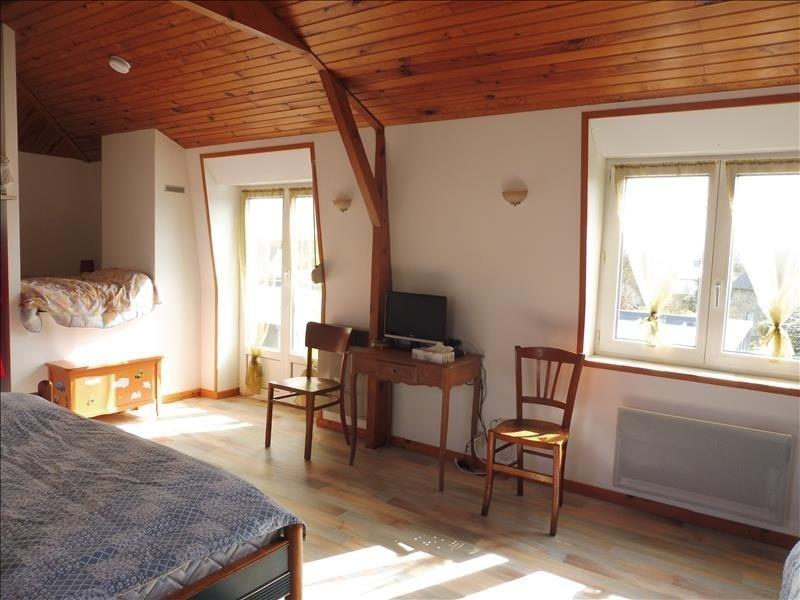 Vente maison / villa Plemy 169900€ - Photo 12