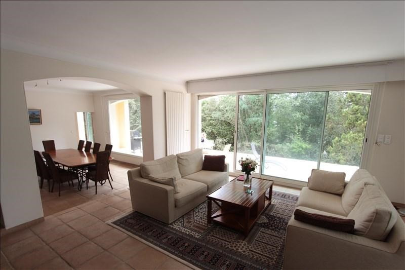 Vente de prestige maison / villa La baule 2496000€ - Photo 6