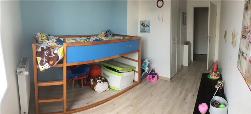 Vente appartement Ozoir la ferriere 226000€ - Photo 3