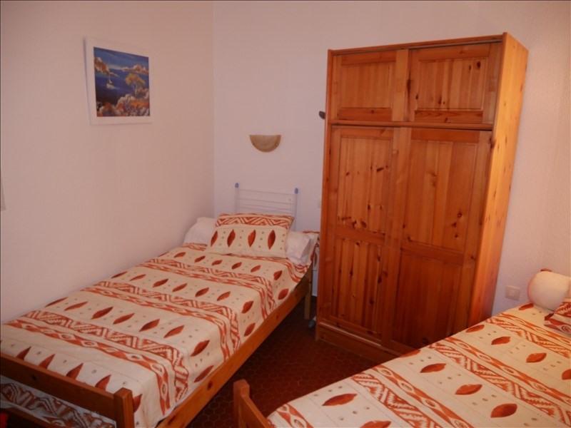 Revenda casa Torreilles 183000€ - Fotografia 5