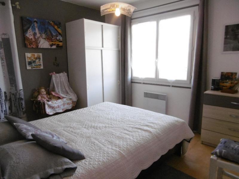 Vente maison / villa Gastes 297000€ - Photo 6