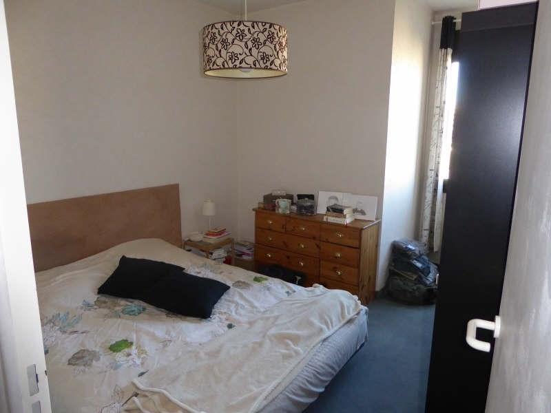 Location appartement Nimes 962€ CC - Photo 3