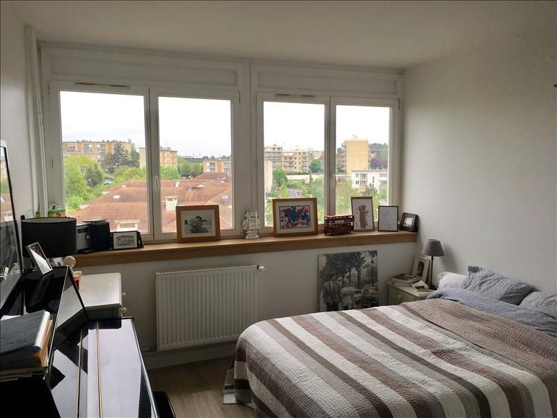 Sale apartment Rueil malmaison 285000€ - Picture 6