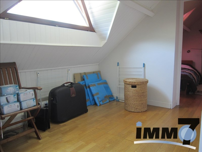 Vente maison / villa La ferte sous jouarre 298000€ - Photo 8