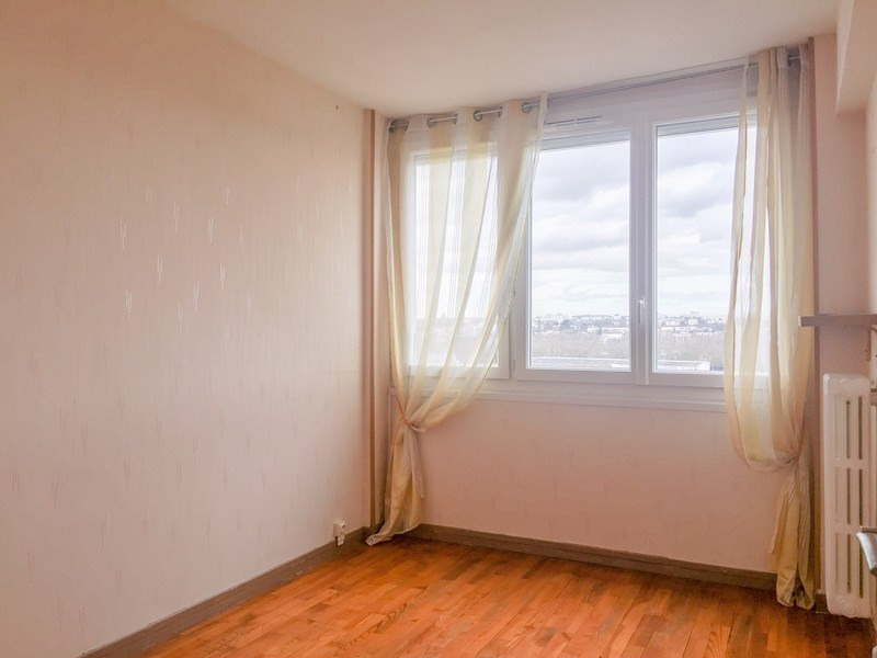 Vente appartement Caen 89 800€ - Photo 6