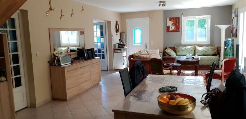 Vente maison / villa Ouistreham 399000€ - Photo 7