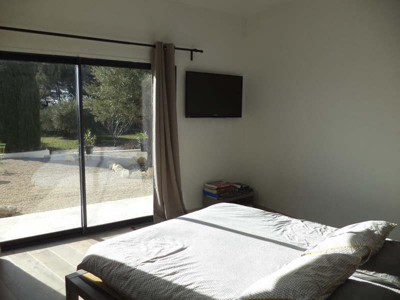 Produit d'investissement maison / villa Merindol 530000€ - Photo 5