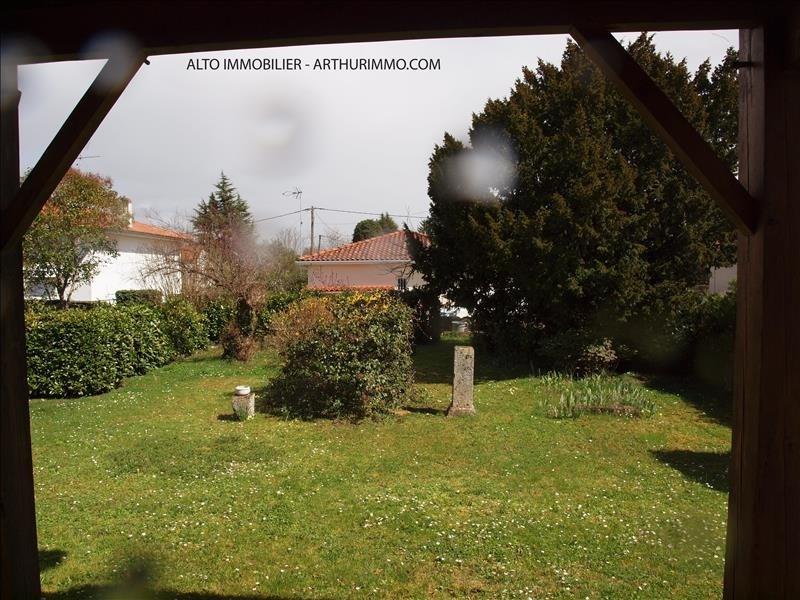 Sale house / villa Nerac 149800€ - Picture 4