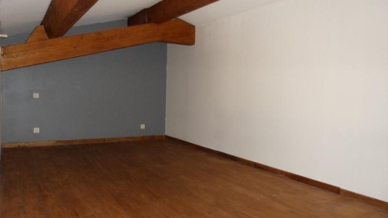 Verkauf wohnung Roquebrune sur argens 183000€ - Fotografie 4