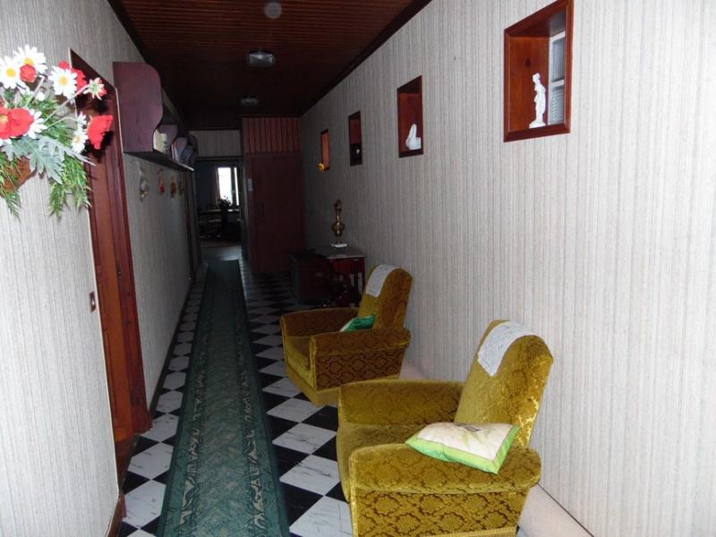 Vente maison / villa Ronce les bains 526250€ - Photo 6