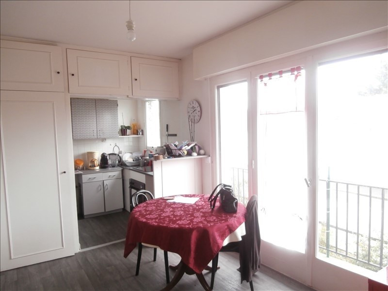 Location appartement Ifs 495€ CC - Photo 2