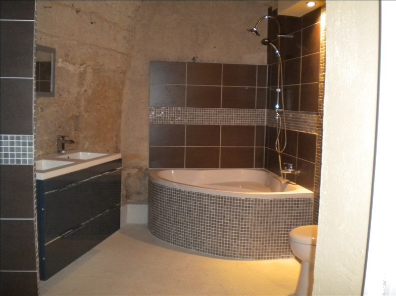 Sale house / villa Vendome 138 000€ - Picture 5