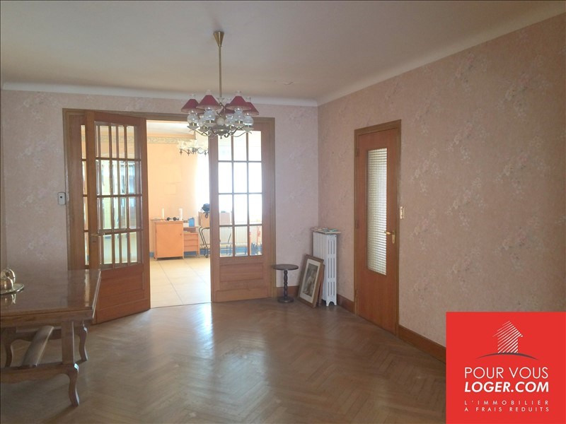 Sale house / villa Le portel 110 990€ - Picture 1