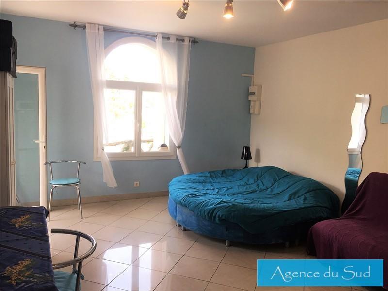 Vente appartement Cassis 240000€ - Photo 4