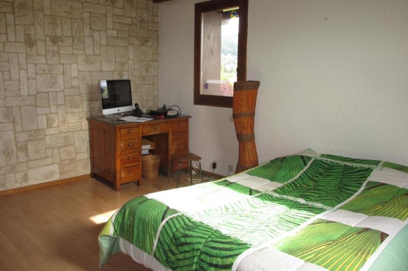 Location appartement Epagny 614€ CC - Photo 5