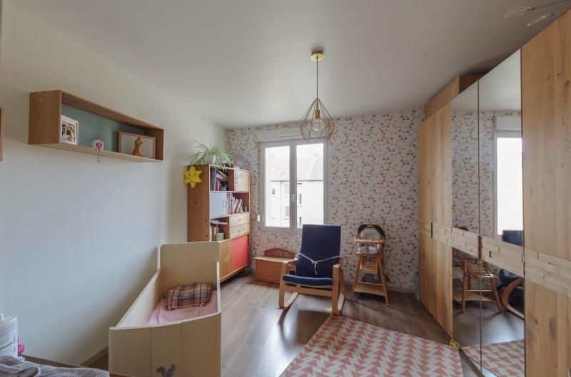 Sale apartment Montigny les metz 192000€ - Picture 4