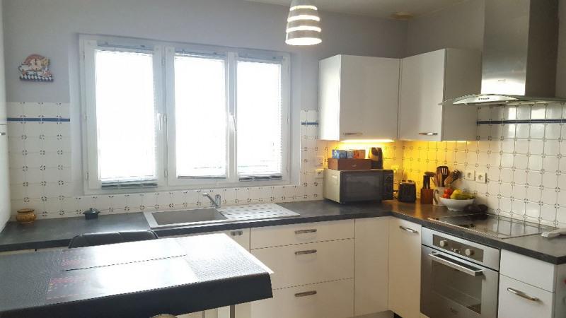 Sale house / villa Auneuil 168000€ - Picture 3
