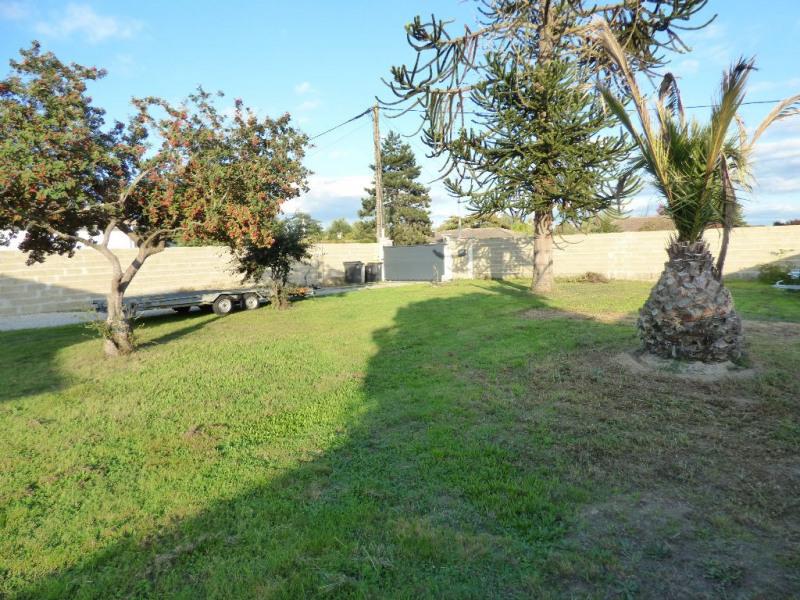 Vente terrain St loubes 92000€ - Photo 2
