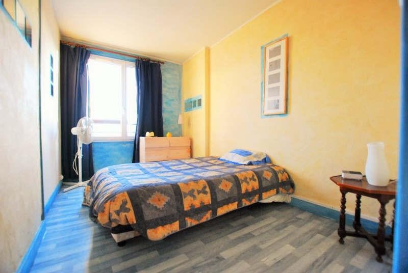Vendita appartamento Argenteuil 109000€ - Fotografia 5