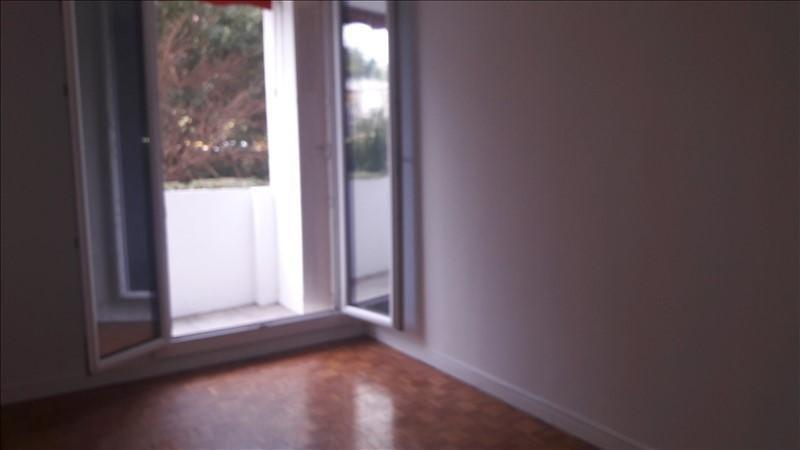 Rental apartment Marseille 11ème 595€ CC - Picture 2