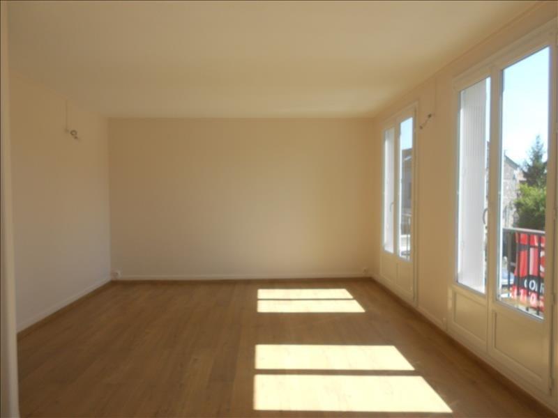 Location appartement Provins 770€ CC - Photo 1