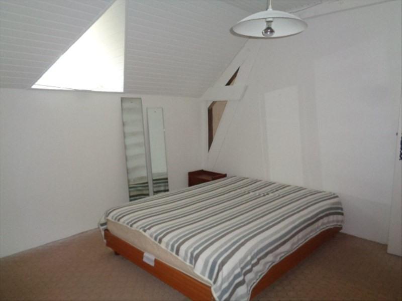 Vente maison / villa Chateaubriant 174075€ - Photo 4