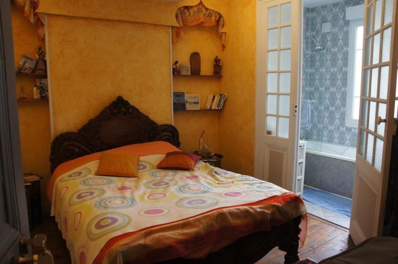 Vente de prestige maison / villa Trouville sur mer 729000€ - Photo 7