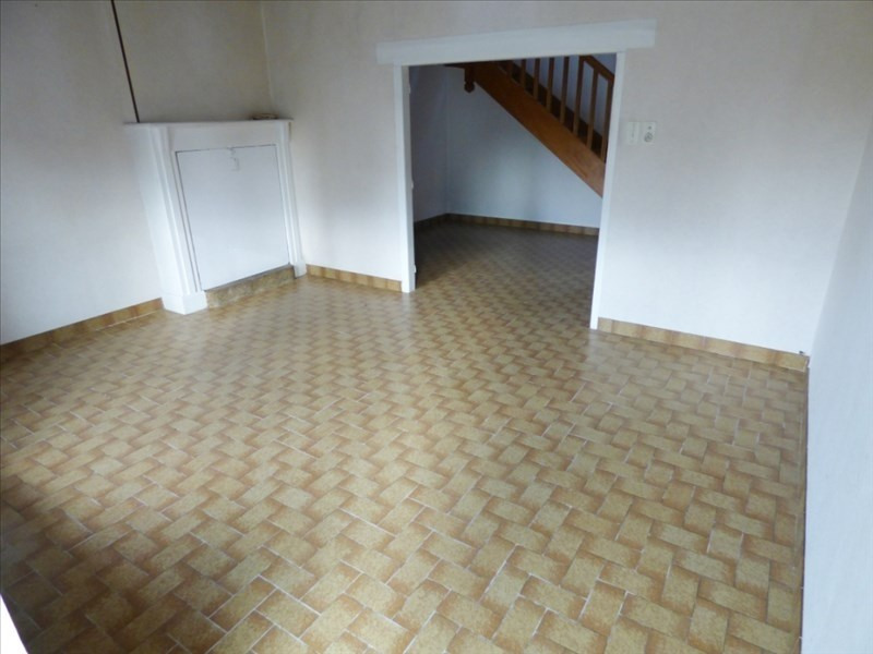 Vente maison / villa Parigne 68 400€ - Photo 6