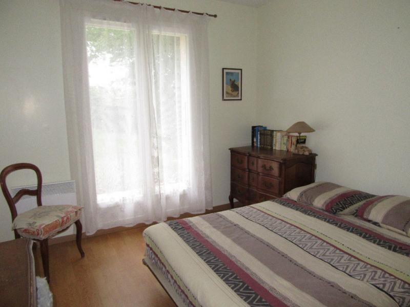 Sale house / villa Boulazac isle manoire 267500€ - Picture 6