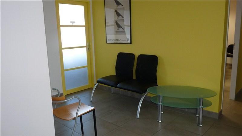 Vente bureau Valence 315000€ - Photo 6