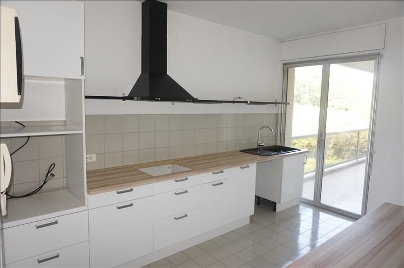 Vente de prestige appartement Toulon 1 050 000€ - Photo 3