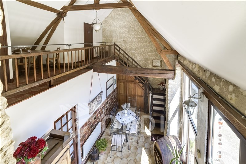 Deluxe sale house / villa Auxerre 399000€ - Picture 8