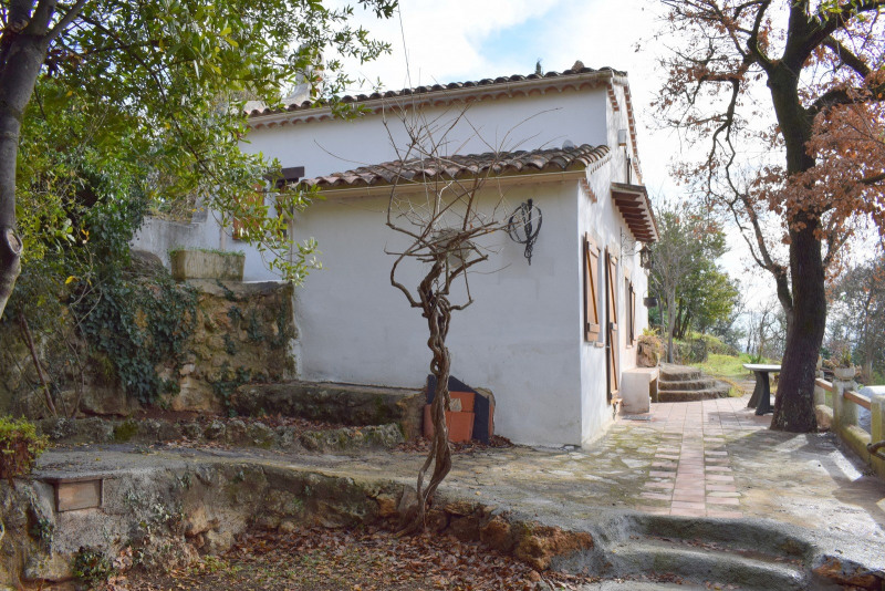 Vente maison / villa Callian 295 000€ - Photo 10