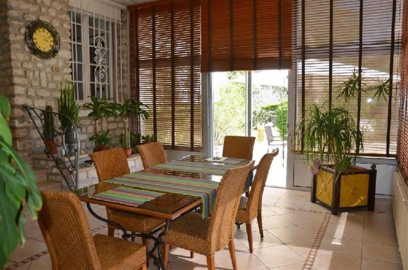 Vente maison / villa Bois le roi 699000€ - Photo 3