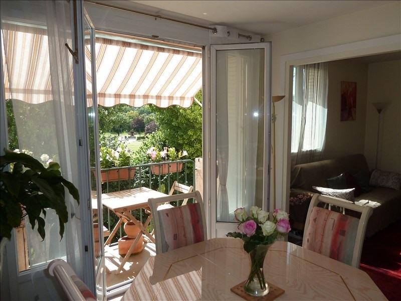 Vente appartement Le pecq 228000€ - Photo 3