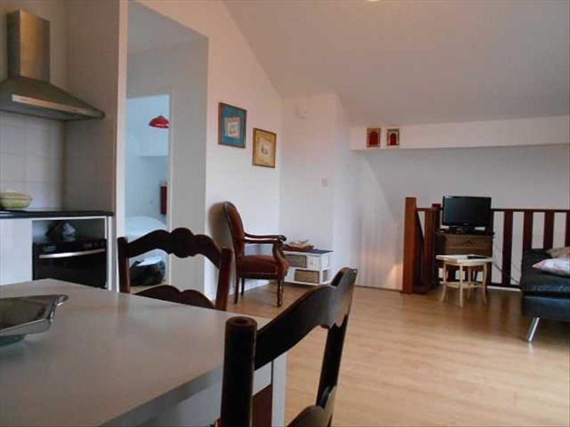 Vente appartement Bidart 285000€ - Photo 6