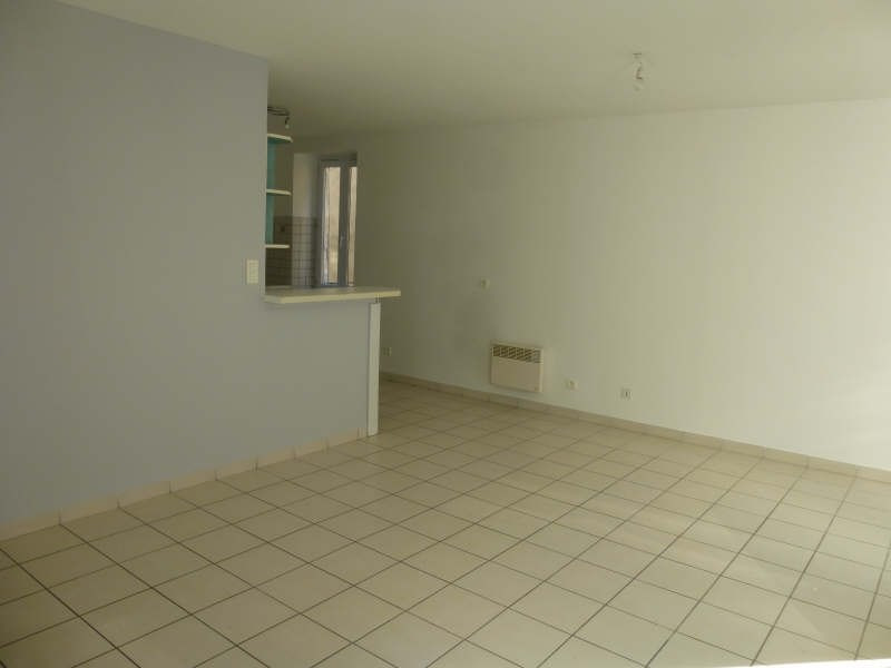 Vente appartement Montelimar 69 000€ - Photo 3