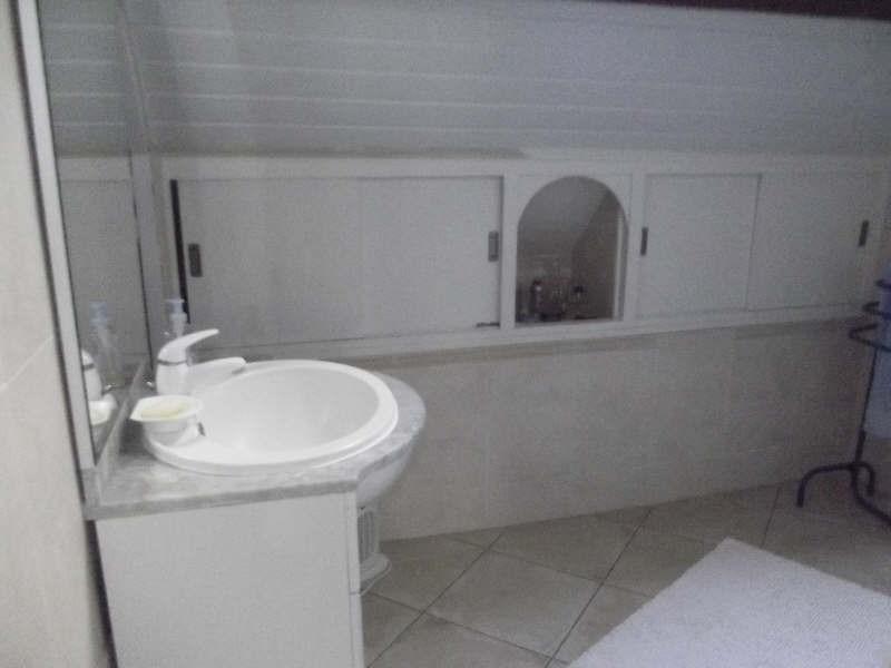 Venta  casa Essay 115500€ - Fotografía 5