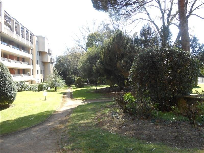Alquiler  apartamento 31400 761€ CC - Fotografía 5