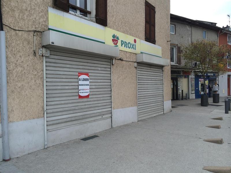 Location Boutique Renage 0